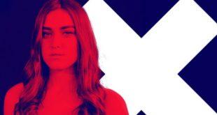 Gaia Gozzi X Factor 10 finale esibizioni video