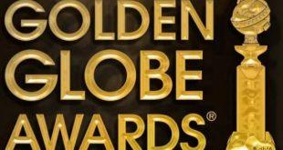 Golden Globes 2017 nominati