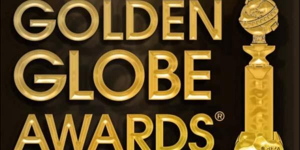 Golden Globe 2017: ecco la lista con tutti i nominati