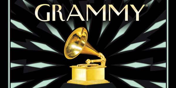 Grammy Awards 2017: lista di tutte le nomination