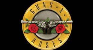Guns N' Roses prezzi e biglietti concerto Imola giugno 2017