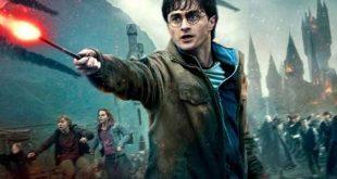 Harry Potter e i Doni della Morte Parte 2 stasera in tv trama