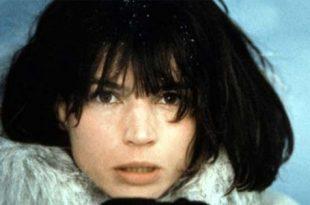 Il senso di Smilla per la neve film stasera in tv trama