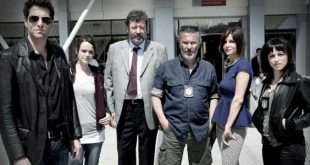 L'Ispettore Coliandro 5 trama e anticipazioni