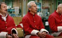 Tre Uomini E Una Gamba Film Stasera In Tv Cast Trama Curiosita Streaming