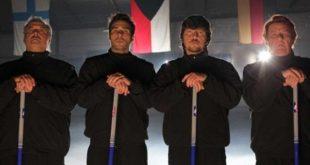 La mossa del pinguino film stasera in tv trama