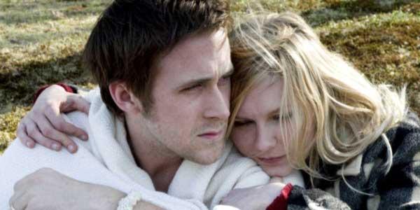 Love and Secrets, film stasera in tv su Rai 4 con Ryan Gosling: trama