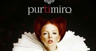 Lugo oggi 7 dicembre 2016 Festival Purtimiro Triosonata