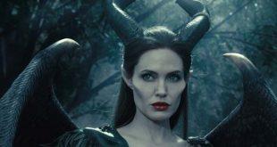 Maleficent film stasera in tv Rai 1 trama