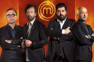 MasterChef 6 dove vedere la diretta e replica in tv e streaming