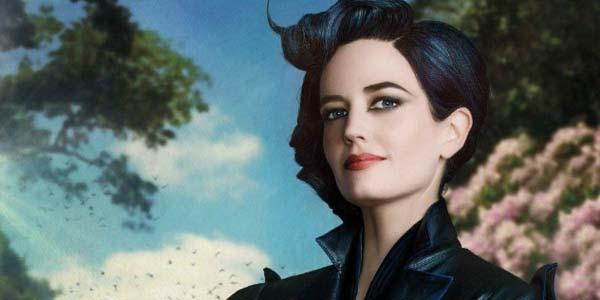 Miss Peregrine – La Casa dei Ragazzi Speciali: trama e recensione del nuovo film di Tim Burton