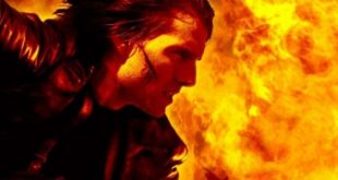 Mission Impossible 2 film stasera in tv trama