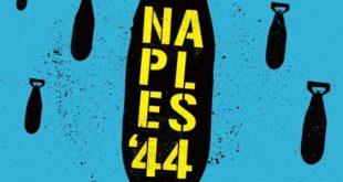 Naples 44 trama e recensione
