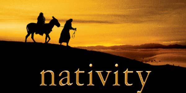 Nativity, film stasera in tv su Canale 5: trama