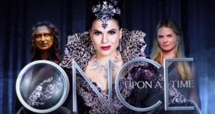 Once Upon A Time trama e promo episodio 6×11 spoiler