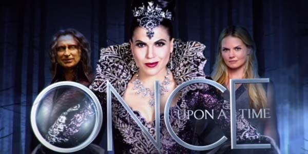 Once Upon A Time: trama e promo episodio 6×11 (spoiler)