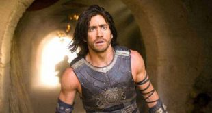 Prince of Persia Le sabbie del tempo film stasera in tv trama