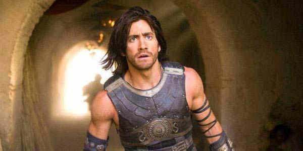 Prince of Persia – Le sabbie del tempo, film stasera in tv su Rai 1: trama