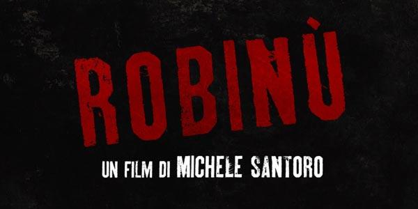 Robinù: trama e recensione del film di Michele Santoro sulla criminalità infantile a Napoli