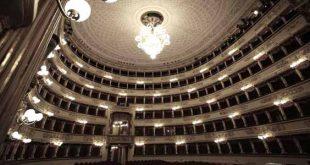 Scala di Milano su Rai 1 la prima di Madama Butterfly Puccini