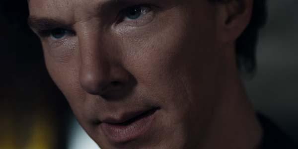 Sherlock: trama e promo episodio 4×01 (spoiler)