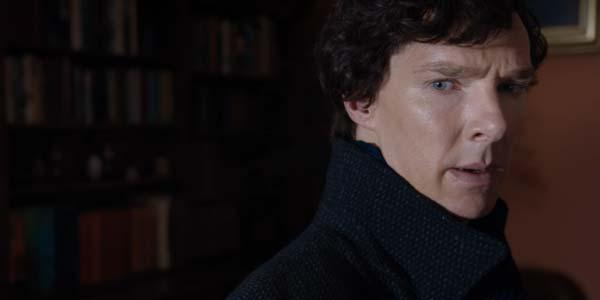 Sherlock: trama e promo episodio 4×02 (spoiler)