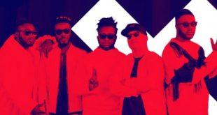 Soul System X Factor 10 finale esibizioni video