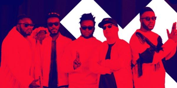 X Factor 10 Finale: vincono i Soul System, esibizioni e classifica
