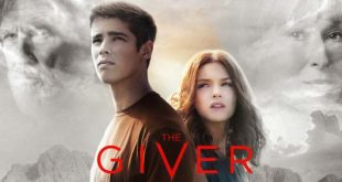 The Giver Il mondo di Jonas film stasera in tv trama