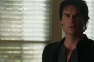 The Vampire Diaries trama e promo episodio 8×08 spoiler