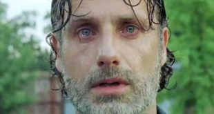The Walking Dead riassunto episodio 7×08 chi muore
