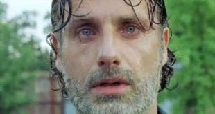 The Walking Dead riassunto episodio 7×08 chi muore