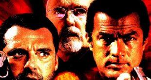 Ticker Esplosione finale film stasera in tv trama