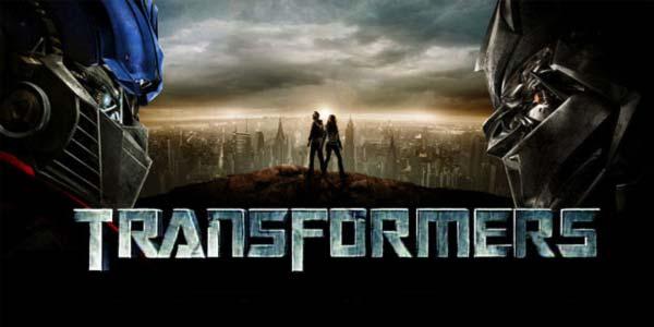 Transformers, film stasera in tv su Italia 1: trama