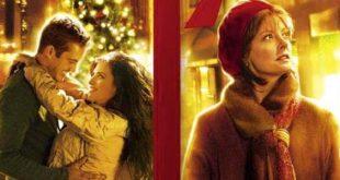 Un amore sotto l'albero film stasera in tv Rete 4 trama
