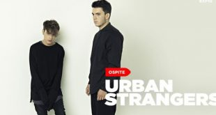 urban strangers ospiti x factor 10 video