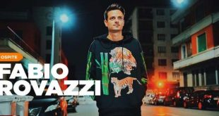 Video Fabio Rovazzi X Factor 10