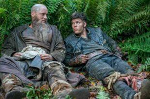 Vikings trama promo episodio 4×13 spoiler