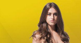 X Factor 10 Live Show gaia gozzi video esibizione