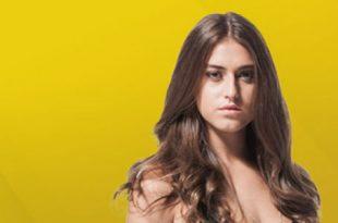 X Factor 10 gaia gozzi video esibizione
