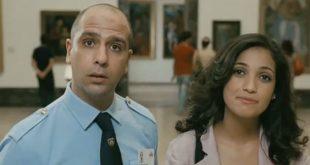 Che bella giornata film Checco Zalone stasera in tv trama