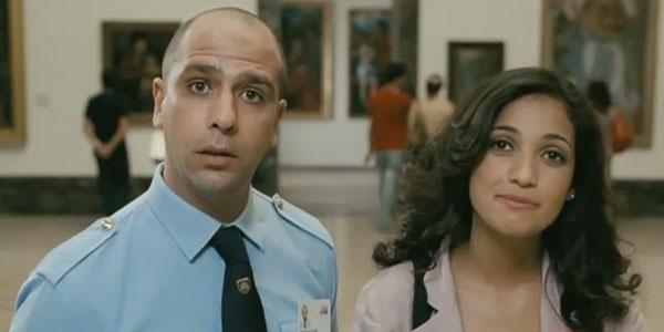Che bella giornata, film con Checco Zalone stasera in tv su Canale 5: trama