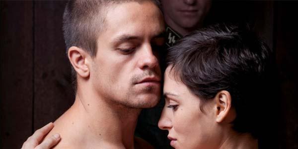 Colette, film stasera in tv su Rete 4: trama