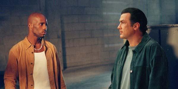 Ferite mortali, film con Steven Seagal stasera in tv su Rete 4: trama