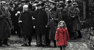 Giornata della Memoria 2017 film Olocausto