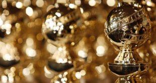 Golden Globe 2017 orari dove vedere cerimonia diretta tv streaming