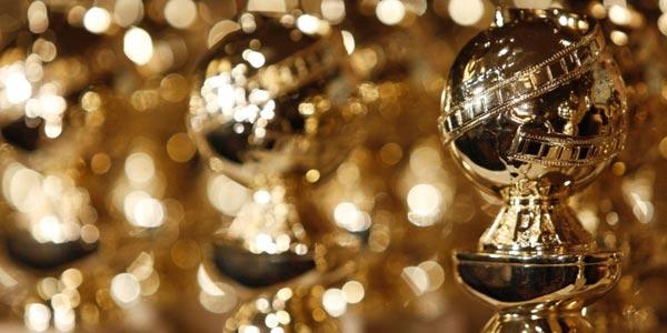 Golden Globe 2017: ecco la lista di tutti i vincitori