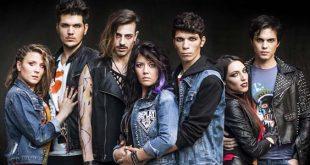 Green Day s American Idiot biglietti musical Milano
