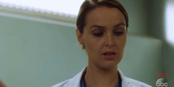 Grey's Anatomy: trama e promo episodio 13×10 (spoiler)