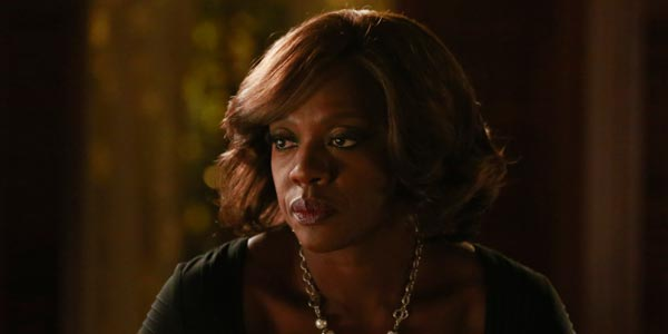How To Get Away With Murder: trama e promo episodio 3×11 (spoiler)